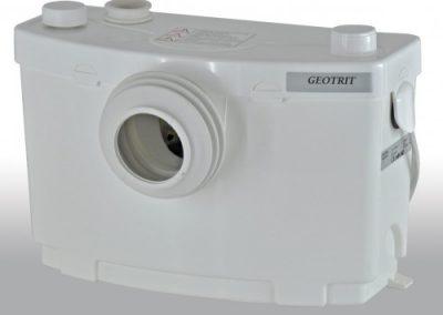 GEOTRIT-500x500