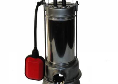 LelliSubmersible-500x500