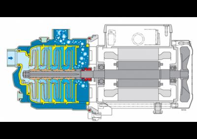 MXA impeller-500x500