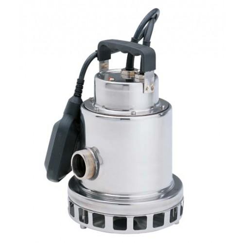 OMNIA Submersible Pumps