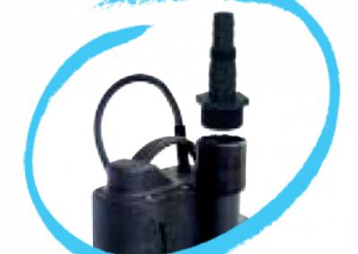 hose Compac-500x500