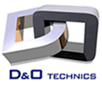 D&O Technics