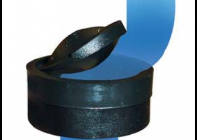 non return valve-500x500