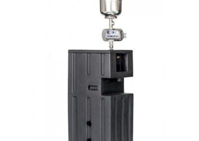 COMBI TANK-500x500