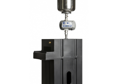 HECATON 100 L STMT web-500x500