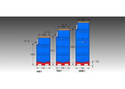 HYDROBOX-DO measures front view-500x500