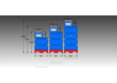 Hydrobox-DO measures side view-500x500