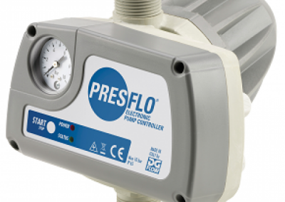 pressflo-500x500